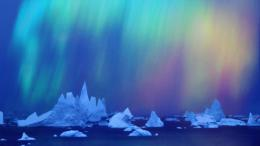 Cool Backgrounds Antarctica Region Background L Sea Aurora Australis 347