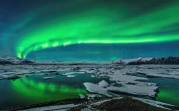 Aurora Show Wallpapers | HD Wallpapers 1261