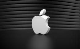 WallpaperLogo Apple 3D by LeoBonilha on DeviantArt 926