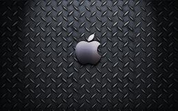 Apple Wallpaper – Teil II | KlonBlog 998
