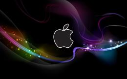 3d Apple | 1920 x 1200 | Download | Close 970