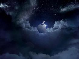 Apple logo wallpaper & background | Logo wallpapers | iPad wallpapers 913