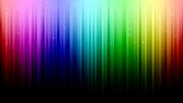 abstract rainbow 256003 Abstract Rainbow Wallpapers | Free Photos 1778