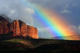 Tour of Sedona Arizona | Have A Magical Day Touring Sedona AZ 1222