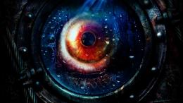 Related Pictures avatar eye wallpaper hd wallpaper for fullscreen and 735