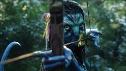 Avatar 3D Cross Eye wallpaper564530 672