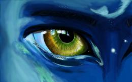 Avatar EyeDeviant ID by FantomeDeLaMusique on DeviantArt 355