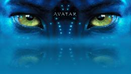 Avatar EyesAvatar Wallpaper1920x108019322 1128