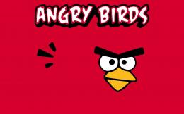 avengers, batman, hd, anime: 145 Wallpapers Angry Birds HD Backgrounds 1610