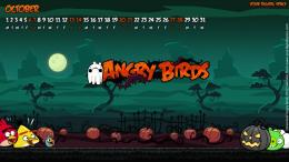 avengers, batman, hd, anime: 145 Wallpapers Angry Birds HD Backgrounds 1247