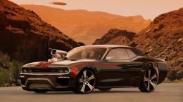 Muscle Cars WallpapersMuscleDrive 1373