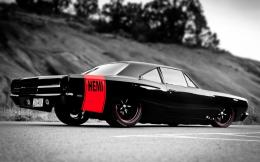 wallpaper cars muscle car images 1920x1200 601