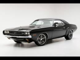 Hd Car wallpapers: cool muscle car wallpapers 236