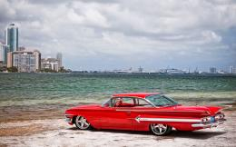 Cool Classic Car Wallpaper Desktop #12853 Wallpaper | WallpaperLepi 1799