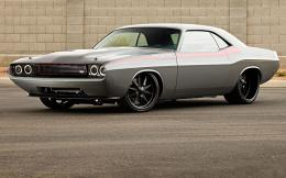 best muscle cars wallpapers classic modified 786