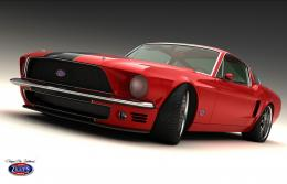 Muscle car wallpaper Exotic car wallpaper Free car wallpaper 1815