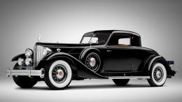 Classic Car Wallpaper Designs 9004Amazing Wallpaperz 1553