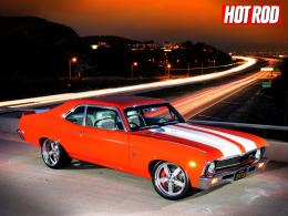 Muscle car wallpaper |Its My Car Club 624