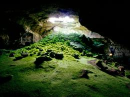 Cave Wallpapers,Cave Wallpaper,Cave ,Cave pic,Cave pictures,Cave 245