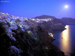 Most memorable moments in SantoriniSantorini ForumTripAdvisor 1108