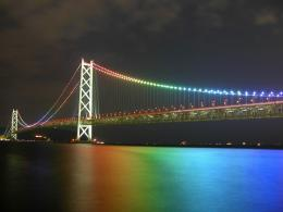 File Name: Akashi Kaikyo Bridge Japan 370