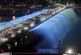 Beautiful Wallpapers: Most Beautiful Fountains 583