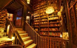 Private library2560 x 1600OtherPhotography | MIRIADNA COM 437