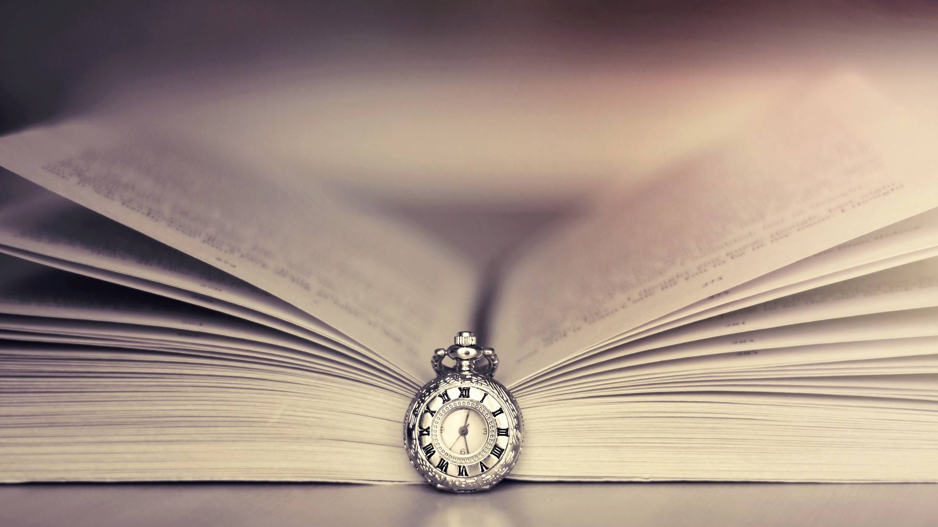 Clocks Books 1920×1080 Wallpaper 2404154 1169