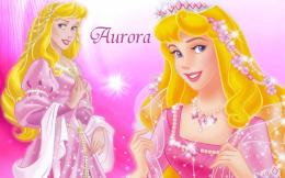 Princess AuroraSleeping Beauty Wallpaper23765822Fanpop 1896