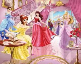 Disney Princess HD Wallpapers Free Download | HD WALLPAERS 4U FREE 1394