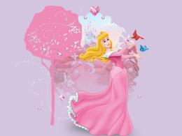 Sleeping Beauty WallpaperDisney Princess Wallpaper6538703 1582