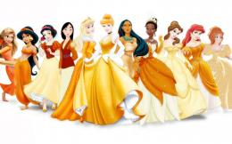 princesses main jpg 1047