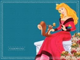 Sleeping Beauty WallpaperDisney Princess Wallpaper6243930 551