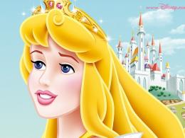 Sleeping Beauty WallpaperDisney Princess Wallpaper6538700 1227