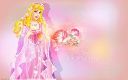 Aurora ~ ♥Disney Princess Wallpaper33402007Fanpop 958