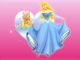 Sleeping Beauty WallpaperDisney Princess Wallpaper6015351 1180