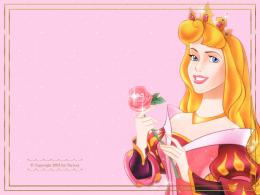 Sleeping Beauty WallpaperDisney Princess Wallpaper6243922 962