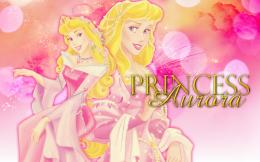 Princess AuroraWalt Disney Characters Wallpaper20070141Fanpop 112
