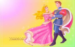 Backgrounds, Sleeping Beauty Wallpaper disney princess 6243914 1024 208
