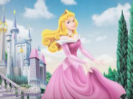 Sleeping Beauty WallpaperDisney Princess Wallpaper6474493 935