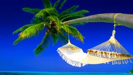 relax wallpaper summer relax wallpaper summer relax wallpaper summer 1010