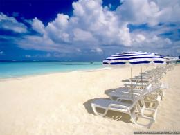 Summer Beach wallpapers 2Crazy Frankenstein 1690