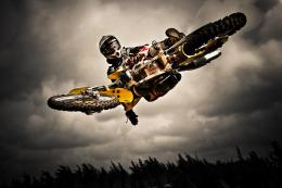 motocross moto bike extreme motorbike dirt wallpaper background 1792