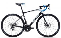: 2015 Defy Advanced ProGiant BicyclesGiant Bikes | Australia 473