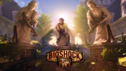 Bioshock Infinite Wallpapers 1865