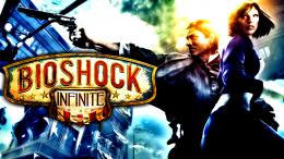 Bioshock Infinite Wallpapers 29333 912