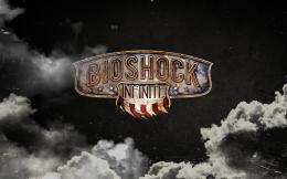 Bioshock Infinite Exclusive HD Wallpapers #1380 1022