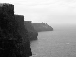 Cliffs Of Moher Desktop BackgroundsWallpaper 1230