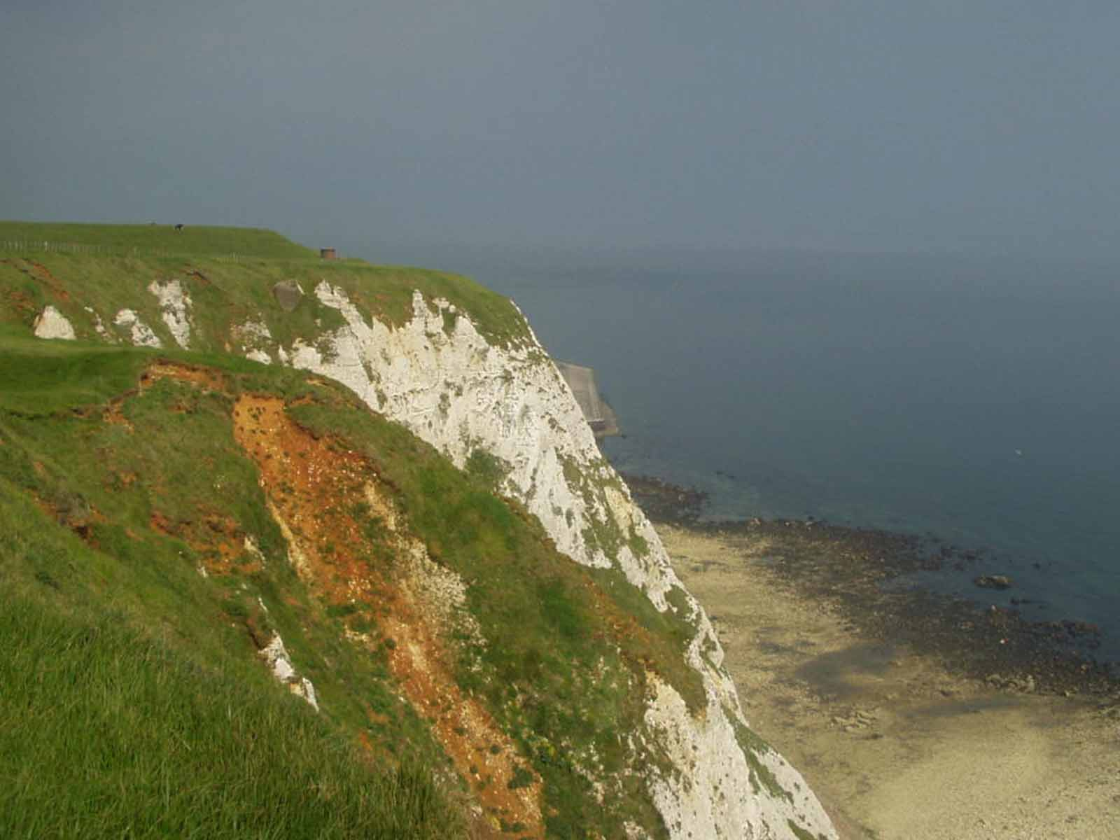 White Cliffs Of Dover Wallpapers,White Cliffs Of Dover Wallpapers 1426