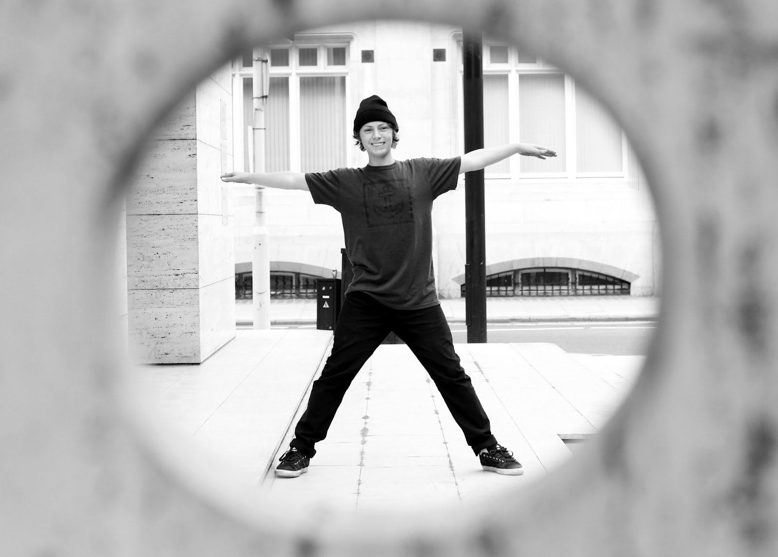 Skateboarding Photography Black And White Old black and white pictures 1599